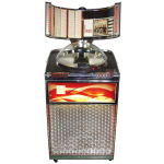 vinyl jukebox movie film hire