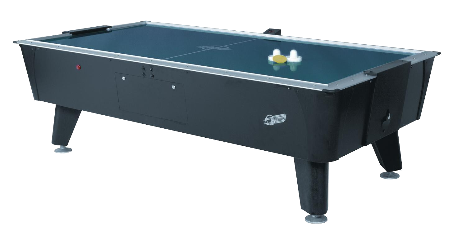 Air Hockey Table Hre