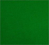 Green Pool Table Cloth Hire