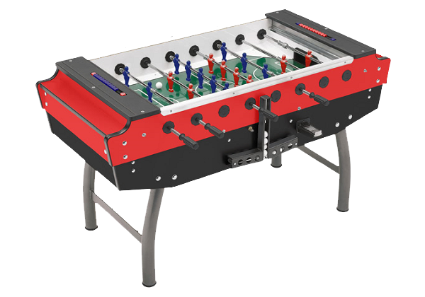 FAS Foosball Table Hire