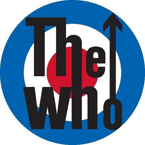 The Who Tommy Pinball MAchine Hire