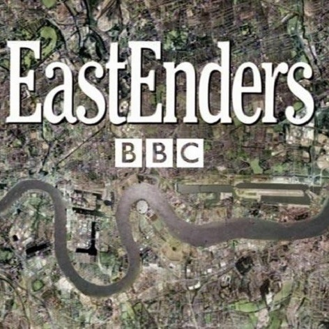Eastenders Whole Of The Uk Jukebox Hire
