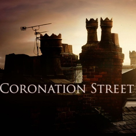 Coronation Street UK Jukebox Hire