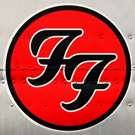 Foo Fighters London Jukebox Hire