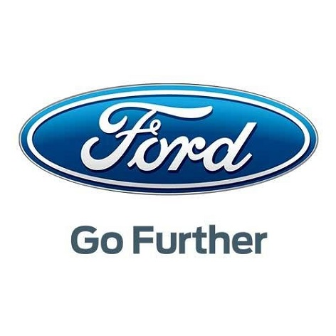 Ford Motors Birmingham Jukebox Hire