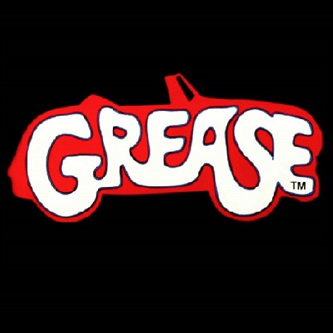 Grease Essex Jukebox Hire