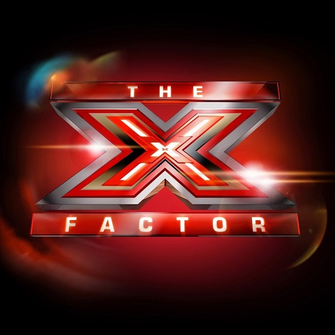 The X Factor TV PArty Jukebox Hire