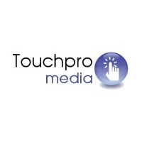 TouchProMedia Touchscreen Dukebox rental