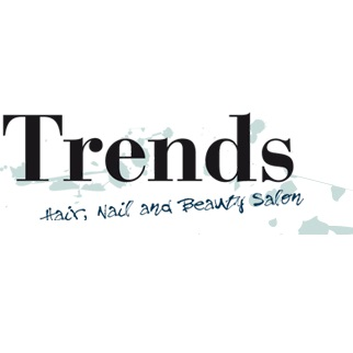 Trends Hair Studio Surrey Jukebox Hire