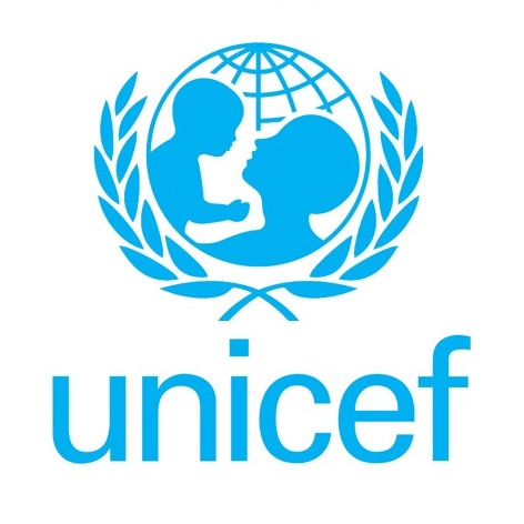 Unicef M25 Jukebox Hire