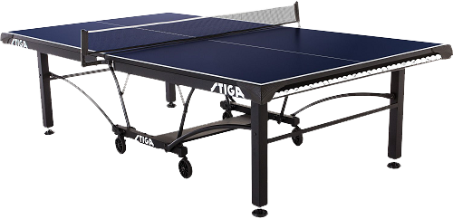 Ping Pong Table Tennis Hire